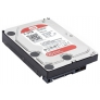 Жесткий диск HDD Western Digital WD20EFRX