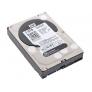 HDD жесткий диск Western Digital WD2003FZEX