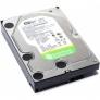 HDD жесткий диск Western Digital WD20EURX