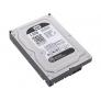HDD жесткий диск Western Digital WD1003FZEX