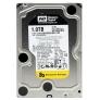 HDD жесткий диск Western Digital WD1003FBYZ