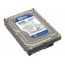 HDD жесткий диск Western Digital WD5000AAKX