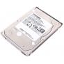HDD жесткий диск Toshiba MQ01ABD100H