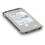 HDD жесткий диск Toshiba MQ01ABF050H