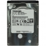 HDD жесткий диск Toshiba MQ01ABF032
