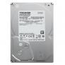 HDD жесткий диск Toshiba DT01ACA300