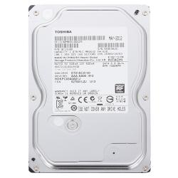HDD жесткий диск Toshiba DT01ACA200