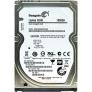 HDD жесткий диск Seagate STBD1000400