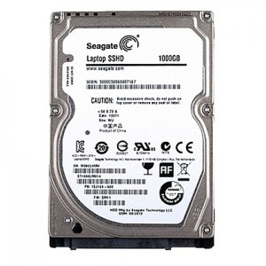 HDD жесткий диск Seagate ST1000LM014