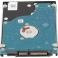 HDD жесткий диск Seagate ST500LM000