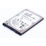 HDD жесткий диск Seagate ST500LM000