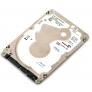 HDD жесткий диск Seagate ST500LT032