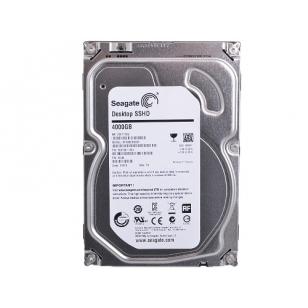 HDD жесткий диск Seagate ST4000DX001