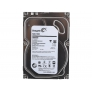 HDD жесткий диск Seagate ST3000VN000
