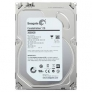 HDD жесткий диск Seagate ST3000NC002