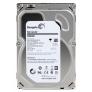 HDD жесткий диск Seagate ST3000DM001