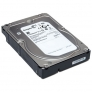 Жесткий диск HDD Seagate ST2000NM0033