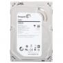 HDD жесткий диск Seagate ST2000VX000