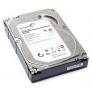 HDD жесткий диск Seagate ST2000DM001