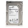 HDD жесткий диск Seagate ST1000VX000