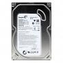 HDD жесткий диск Seagate ST500DM002
