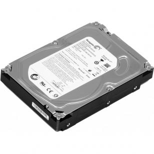 Жесткий диск HDD Seagate ST320DM000