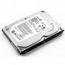 HDD жесткий диск Seagate ST250DM000