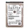 HDD жесткий диск Hitachi HTS541010A9E680