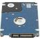HDD жесткий диск Hitachi HTS725050A7E630