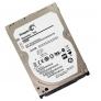 HDD жесткий диск Seagate ST500LT012