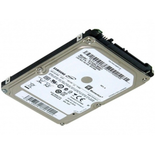 Жесткий диск HDD Seagate ST320LM001
